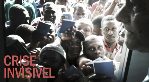Haiti_Abre Crise Invisível